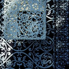 Moooi Carpets - Rugs and Carpets - Home Accessories - GR Shop Canada