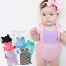 http://babyclothes.fashiongarments.biz/  Baby Girl Summer T-Shirt Candy Color Flying Sleeve Tee Shirts Toddler Girls Cotton Children Lace Sleeveless Tops T-Shirt Clothe, http://babyclothes.fashiongarments.biz/products/baby-girl-summer-t-shirt-candy-color-flying-sleeve-tee-shirts-toddler-girls-cotton-children-lace-sleeveless-tops-t-shirt-clothe/,   Department Name:Children    Item Type:Camisoles and Tanks    Pattern Type:Solid    Material:Cotton      Size:9M  Height…