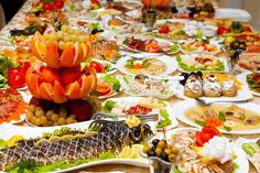 Image result for preparate de revelion Bulgaria, Skiing, Table Decorations, Travel, Furniture, Home Decor, Ski, Homemade Home Decor, Viajes