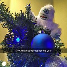 Funny christmas tree quotes xmas 28 New ideas Funny Christmas Tree Toppers, Christmas Tree Quotes, Christmas Tree With Gifts, Xmas Tree, Christmas Humor, Christmas Fun, Holiday Fun, Vintage Christmas, Christmas Bulbs