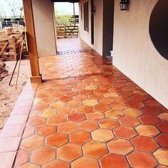 34 Best Flooring images   Tile flooring, Subway tiles