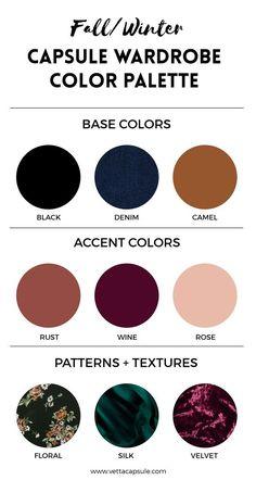 Capsule-Wardrobe-Color-Palette-1.jpg (600×1125)