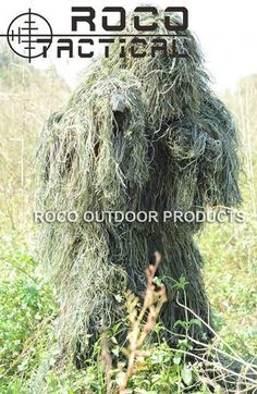 13e83b62b86d0 Home - boonie hats  ghilliesuits  ghillieblinds  booniehats  bowhunting   ghilliesuitkits
