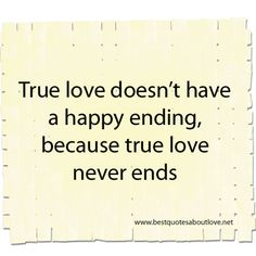 True_love_38