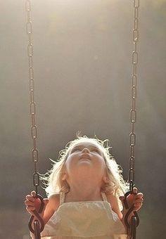 A Blog that tells the story of the God's lightest light in the midst of my darkest dark. Karin Smith ( Svenska Flika)