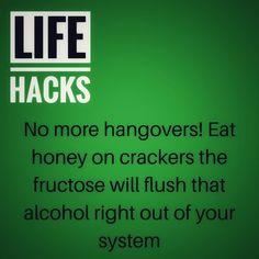Amazing Remedies Useful very simple life hacks by araceli Amazing Life Hacks, Simple Life Hacks, Useful Life Hacks, Funny Life Hacks, Hacks Diy, Food Hacks, Tech Hacks, Health Remedies, Home Remedies