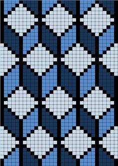 Cross stitch embroidery   free-cross-stitch.howto.cz/81-100/…   Flickr