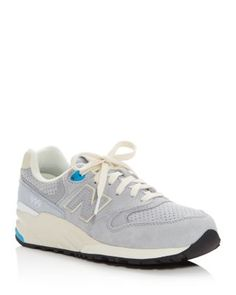 100% authentic 9d22f d699d NEW BALANCE 999 Elite Edition Lace Up Sneakers.  newbalance  shoes   sneakers New