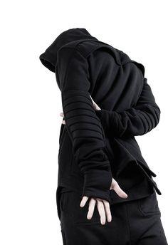 "posturban: "" black and white fashion """