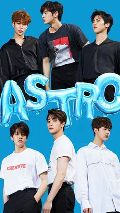 Listen to every Astro track @ Iomoio Astro Kpop, Astro Mj, Astro Wallpaper, Cha Eun Woo Astro, Astro Fandom Name, Fashion Dress Up Games, Young K, Sanha, Mariana