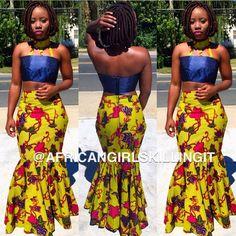 Instagram photo by Africangirlskillingit • Aug 23, 2015 at 10:20 AM