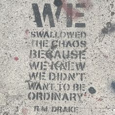 #truthquotes #truth #quotestoliveby #quotes #graffitiart #wynwood #wynwoodmiami #wynwoodwalls #miami #miamiart #word #love #peace #graffiti #graffitimiami #wynwoodart #wynwoodgalleries #wynwooddistrict http://quotags.net/ipost/1498942404317062842/?code=BTNUCzMFqa6