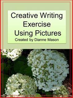 Is creative writing hard