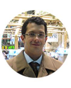 """Webinar """"Análise do Mercado na Semana_09_11[PT]"""" - Registro"""