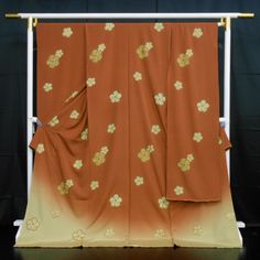 furisode #kimono #japan #FlowerShop