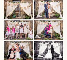 Valerie Raynaud Photographe Mariage Nimes Montpellier Gard Herault Lifestyle Wedding Boheme Chic Vintage