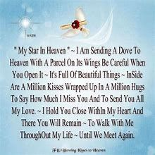 miss my husband in heaven Father Songs, Missing My Husband, August Birthday, I Miss You, Image Search, Heaven, Sayings, My Love, Birthdays