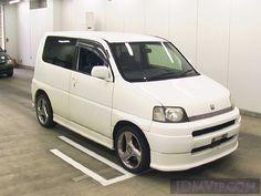 1998 HONDA S-MX  RH1 - http://jdmvip.com/jdmcars/1998_HONDA_S-MX__RH1-0FnVia2travwNj-7099