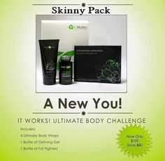 these are out of this world..wraps , defining gel and fat fighters.. look me up on face book https://www.facebook.com/pages/Wrap-It-Away-With-Nina-Kay/321426601319596