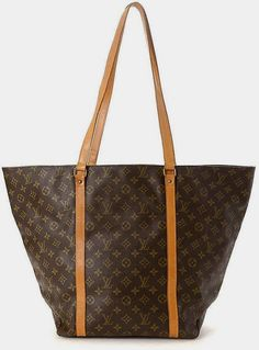 8c9fb256777 Searching for louis vuitton purses and handbags or www louis vuitton com  handbag then Press VISIT