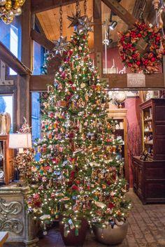 Christmas-Boutique-2016-Web-57.jpg (3327×4990)