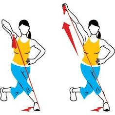 15 minute Resistance Band Workout from Womens Health Magazine. Sport Fitness, Fitness Diet, Fitness Motivation, Health Fitness, Women's Health, Health Tips, Fitness Band, Group Fitness, Baby Health