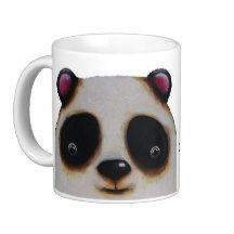 All I need... Classic White Coffee Mug