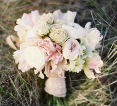 Floral and Bouquet Inspiration from http://bouquet-bouquet.com