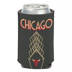 Die Hard, Everyone Knows, Chicago Bulls, Bold Colors, Crisp, Fandom, Graphics, Canning, Game