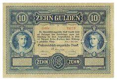 Crna Gora - istorija - vremenska linija od 1784 - 1916 Heart Of Europe, Banknote, Money, Personalized Items, Montenegro, History, Vienna, Austria, Luxury