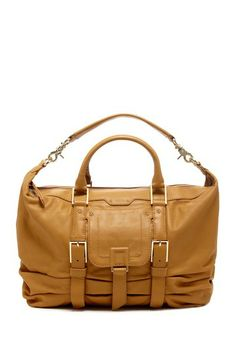 Botkier Sasha Medium Satchel by Get A Handle on @HauteLook