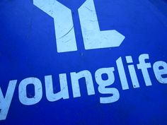 You Were Made For This. @Alyssa Worley @Caitlin McCandless #YoungLife