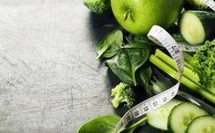 #WomensDietPlans Eating what's best for your body is the first step in losing weight the right way. >> Learn more at http://weightlossdietingplans.com/index-z-igreenplus.html