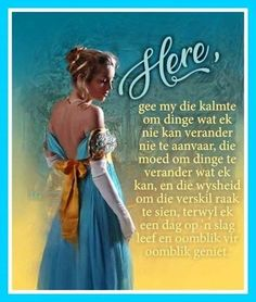Family Qoutes, Evening Greetings, Goeie Nag, Goeie More, Afrikaans Quotes, Prayer Board, Special Quotes, Inspire Me, Christianity
