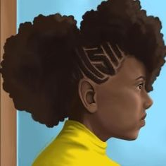 Want the best natural hair products for black hairstyles? 50 natural hairstyles gurus give the best 3 natural hair products for black hair. Coconut oil for hair...