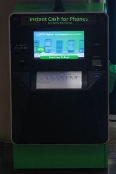 IMEI (International Mobile Station Equipment Identity) Enter  *#06#