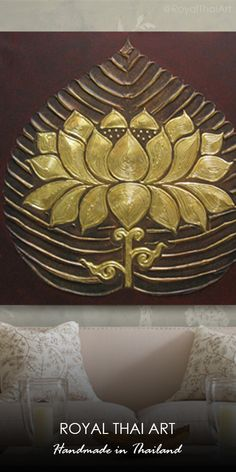 Fine your favorite Lotus paintings, Water lily painting, Chinese Lotus art, Original lotus wall art, Colorful lotus pond painting by famous Thai artists Texture Painting On Canvas, Lotus Painting, Lily Painting, Pichwai Paintings, Indian Art Paintings, Clay Wall Art, Tree Wall Art, Gold Leaf Art, Gold Art