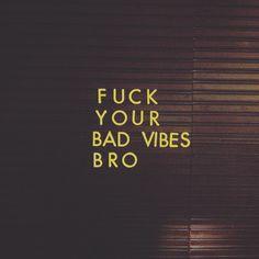 Siempre.