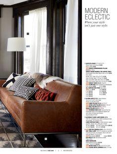 CB2   September Catalog 2016   Page 4 5