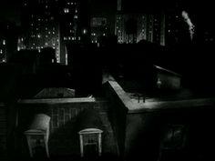 #Film Noir #photography
