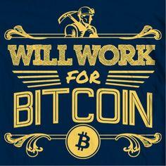bitcoins verkaufen legal