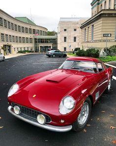 1963 Siata 1500 Coupe Italian Classic Cars New Used Rare