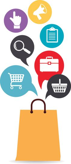 Ma chronique de cette semaine :) ''Des frais pour un retour de produit non défectueux en magasin?''  http://www.journaldemontreal.com/2016/08/12/des-frais-pour-un-retour-de-produit-non-defectueux-en-magasin