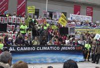 SOMOS sindicalistas: Más de 400 organizaciones presentan 'Alianza por e...