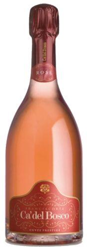 Franciacorta Cuvèe Prestige Rosè - Il rosa più che un colore è uno stato d'animo sospeso, come una delicata transizione tra il bianco e il rosso che s'inseguono, senza mai essere né uno né l'altro. Franciacorta Rosé regala una magia in bilico tra due sfumature.  http://www.italiaworldwide.com/ita/cuve-prestige-rose-bosco.html