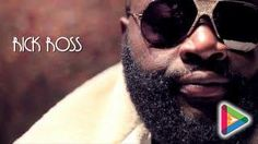 Download Rick Ross feat. Drake - Made Men (Official Video).mp3 (MP3 ID: 0337902770) » Free MP3 Songs Download - eMP3z.ws
