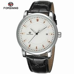 Hot new product for 2016 Forsining Fashionable Best personality china wholesale automatic watches for men-Forsining Watch Company Limited www.forsining.com