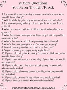 1000 ideas about date night questions on pinterest date questions