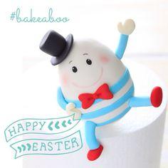 Bake-a-boo Cakes - Fotos