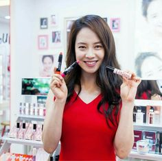 Lizzy After School, Ji Suk Jin, Ji Hyo Running Man, Princess Hours, Name Songs, Kim Jong Kook, Korean Variety Shows, Kwang Soo